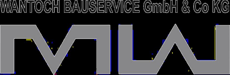 Wantoch Bauservice